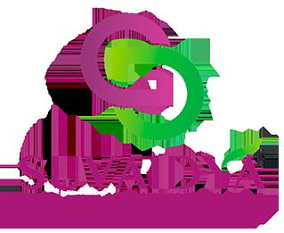 Suvaidya